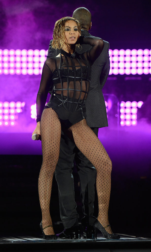 2014, Grammy Awards