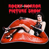MAC and Rocky Horror Picture Show Makeup Collection