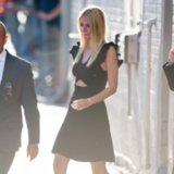 gwyneth paltrow street style
