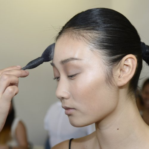 Real-Girl Beauty Hacks That Will Change the Way You Use Makeup
