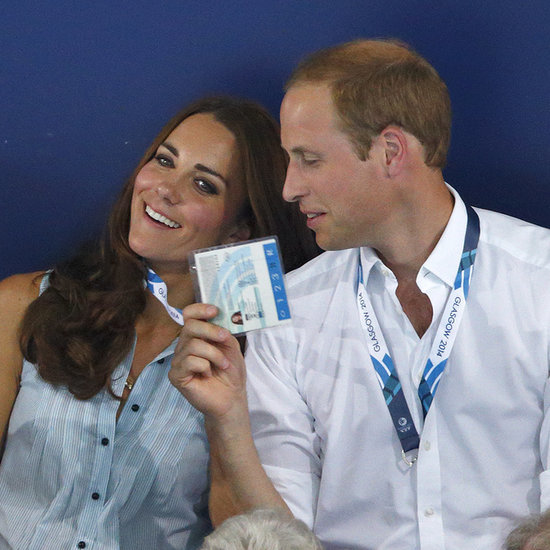 Signs That Kate Middleton Is Pregnant