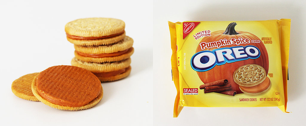 Pumpkin Spice Oreos: Are They Worth the Hype?