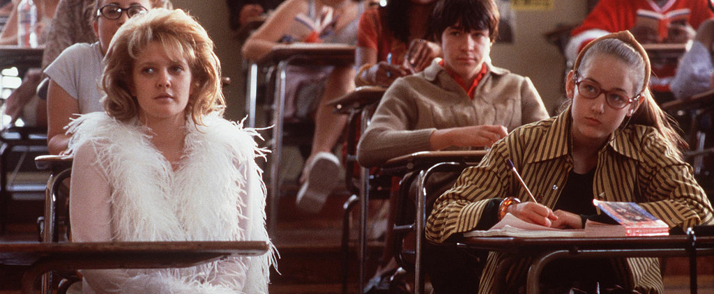 13 Flicks With High School Romances to Stream Stat