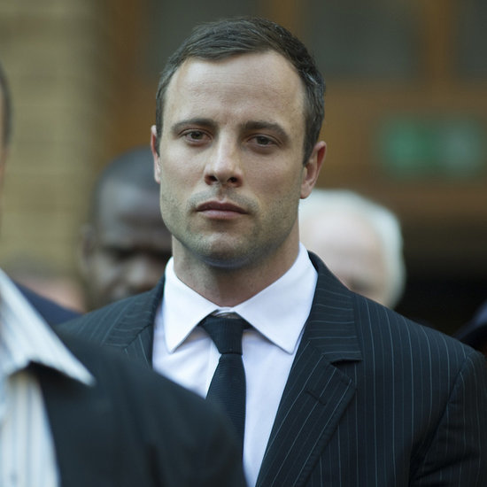 Oscar Pistorius Trial Results: Found Not Guilty
