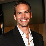Pictures of Paul Walker