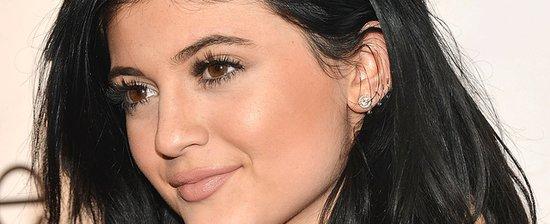 Beauty Spotlight: 18 Reasons Kylie Jenner Deserves Your Attention