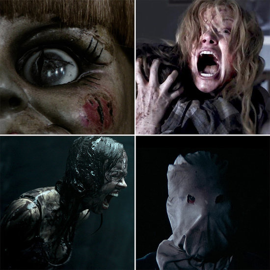 11 Upcoming Horror Movies You Should Be Excited About