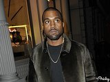 """Kanye West Stops Concert To Tell A Fan In A Wheelchair To """"Stand Up"""""""