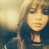 Selena Gomez Just Got the Autumn Haircut You've Been Dreaming About