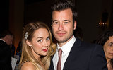 Lauren Conrad and William Tell Got Married! Here's What We've Seen on Instagram So Far…