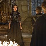 Reign Season 2 Premiere Pictures