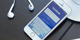 Facebook 'Name Change' Policy Disproportionately Affecting LGBT Community