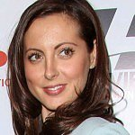 Did you stay in bed as long as Eva Amurri after giving birth?