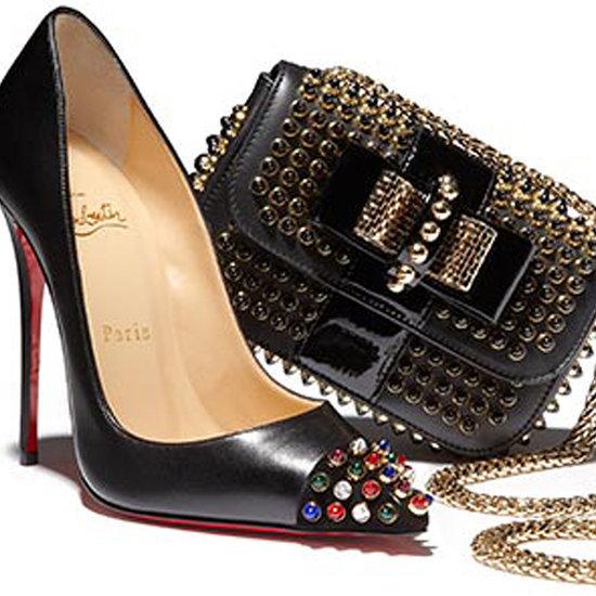 Fall Shoes | Hello Fashion