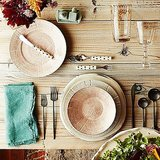 Anthropologie Launches Registry to Further Enable Your Addiction