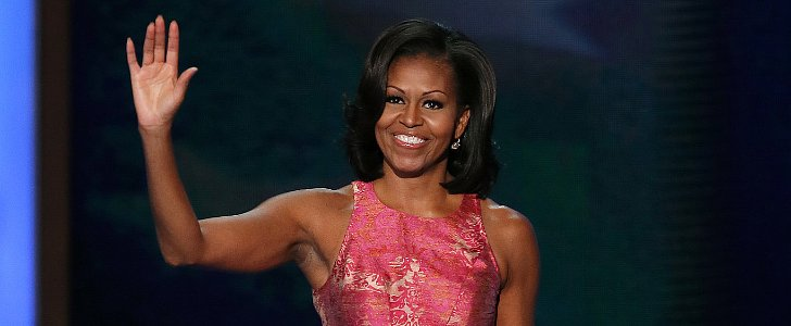 The 16 Designers Worthy of a White House Invitation From Michelle Obama