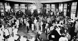 The Rainbow Room Finally Reopens October 6