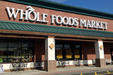 Whole Foods Is Struggling - Who Knew?