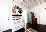 First Things First: How to Prioritize Home Projects (5 photos)