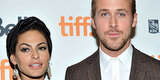 Eva Mendes And Ryan Gosling Reportedly Welcome Baby Girl