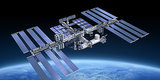 NASA Awards Boeing & SpaceX Big Contracts To Build ISS 'Space Taxis'
