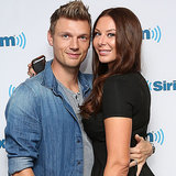 I Heart Nick Carter Interview