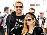 Chavril Is Calling It Quits After 14 Months