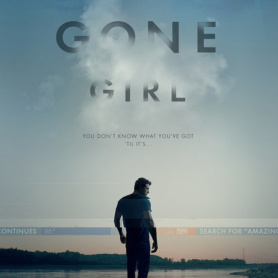 Win Tickets to Gone Girl Movie Sydney Advanced Screening