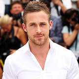 At Only 4 Days Old, Ryan Gosling's Daughter Rules Twitter