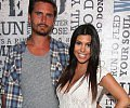 Kourtney Kardashian Is Having A…