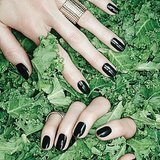 All Hail Kale: The Beauty Products To Try Now