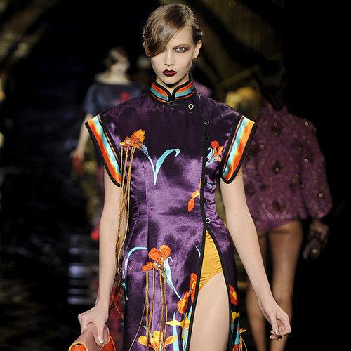 Met Gala 2015 Dress Predictions