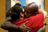 'The Biggest Loser' Recap: Blood, Sweat and Many Tears