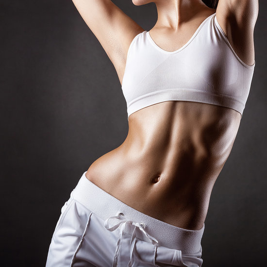 Foods That Will Stop Bloating