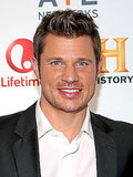 Nick Lachey to Release Fourth Solo Album