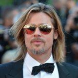 15 Hommes Sexy Avec Les Cheveux Mi-Longs