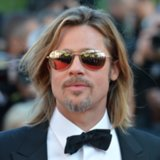 FBF: 15 Hot Celebrity Guys Who Make the Man Bob Cool