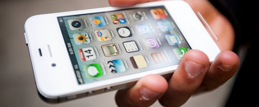 Why You Shouldn't Download iOS 8 If You Have an iPhone 4S