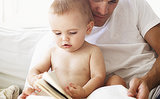 How You Can Help Baby Learn New Words: Report