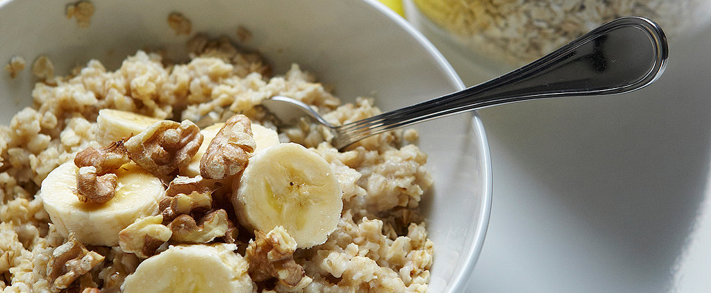 Why Oatmeal Is the Best Breakfast For Weight Loss