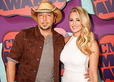 "Jason Aldean: People Need to ""Get Over"" My Affair With Mistress Brittany Kerr"