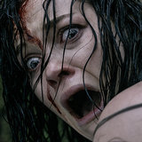 Horror Movie GIFs
