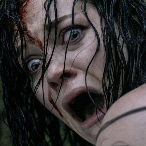 Horror Movie GIFs