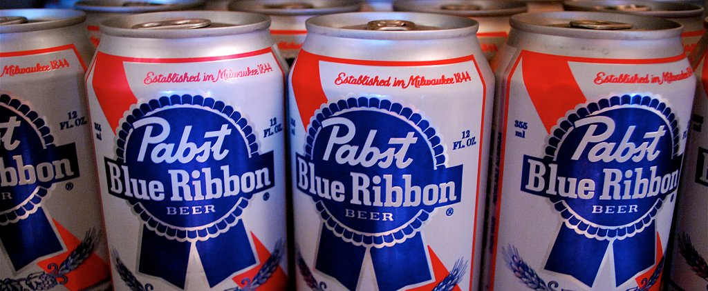 Will You Still Drink PBR Once It Leaves the States?