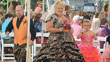 Mama June and Sugar Bear Split! Honey Boo Boo's Parents 'Taking Time Apart'