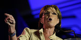 Sarah Palin Defends Family After Alleged Brawl