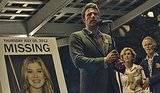 The 'Gone Girl' Soundtrack Is Incredible