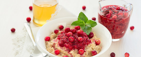 Why Oats Is the Best Breakfast For Weight Loss