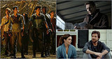 Weekend Box Office: 'The Maze Runner' Sprints to No. 1