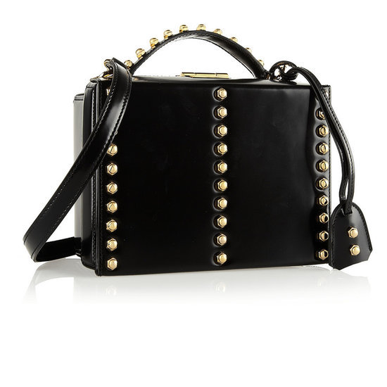 Fall Bags   Trends